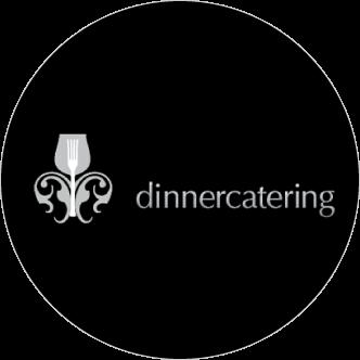 Dinner Catering